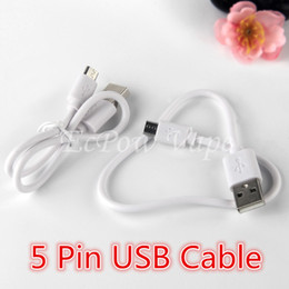Micro USB Cable Wire Charger eCig Charge Charging USB2.0 Micro Charger 310mm For Electronic Cigarette And Android Phone Charging 310mm