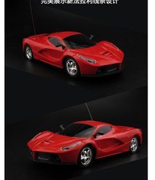 Wholesale factory price Fashion Remote Control Cars RC Drift Car Electronic Toys Gift For Child