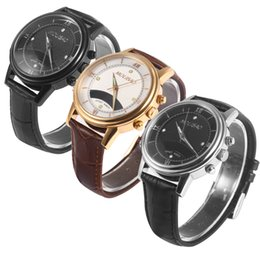 Wholesale 2016 new trend limitless edition GHz Cortex A7 CPU GPS Location Fashionable smart bluetooth phone watch