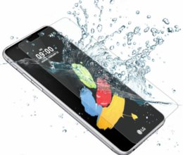 Wholesale 9H Tempered Glass Best Screen Protector for LG G2 G3 G LTE D855 G3 Stylus D690 G4 G Flex with Paper Bag