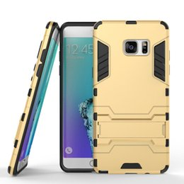 Wholesale For Iphone Plus Case S Plus S SE Cover Luxury Fashion Hard Plastic Armor Hybrid Beatles Phone Cover for Samsung S6 S7 edge S5 Gold