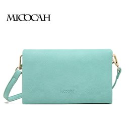 Fashion Women Shoulder Bag Casual Small Satchels High Quality Female Handbags Soft NCS085