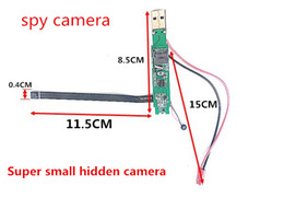 High Quality Spy Pen Camera module with long lens DVR Video Sound Recorder with Micro SD Card Camera Hidden Microphone DVR