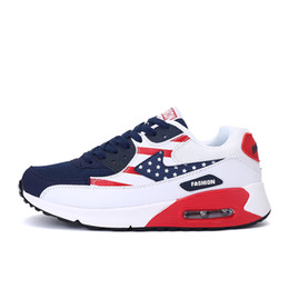 Wholesale Brand Original Light Running Shoes Women Men Sports Shoes Maxes Shoes for Tennis Sneakers Athletic Trainers Footwear