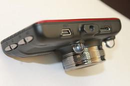 Compra Online Una visión superior-Full-HD 1920 * 1080 170 Gran angular Cámara de vídeo Dashboard con G-Sensor DVR coche Superior Modo de visión nocturna