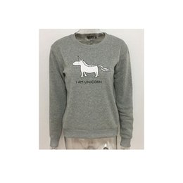 Sports Fashion Women's Sweatshirts Long Sleeve Button Sweatshirt Loose Casual Long Autumn Winter Sleeve Coat Tops