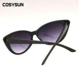 2016 UV400 Vintage Retro Cat Eye Sunglasses Women Glasses Summer New Fashion 12 style cat eyes Glasses Oculos De Sol Feminino