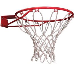 Lifetime Products Basketball Accessories 5818 Classic Basketball