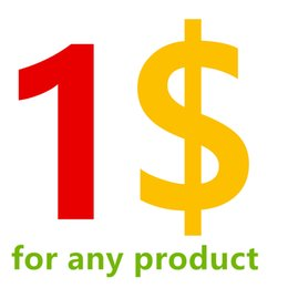 Wholesale Any product link for payment