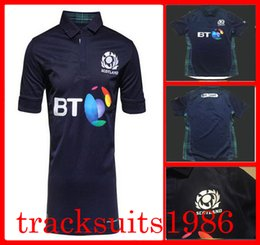Wholesale NRL rugby Jerseys Scotland Sport Leeds Rhinos All black Stormers Blues crusader Toulon Highlanders north queensland cowboys chiefs