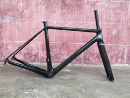 High quality T1100 2016 newest model OEM full carbon road bike frameset glossy or matte carbon fibre bicycle frameset ,BB86 bottom bracket