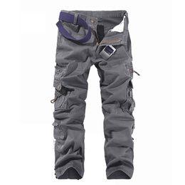 Hot! 2016 new Autumn Brand mens weat pants Men's 100% cotton camouflage trousers Casual Men pants  men's Joggers pants