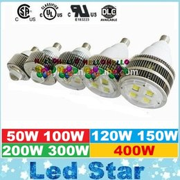 Wholesale 200W W W Led High Bay Light Led Industrial Machine Sewing Lamp Cree Meanwell Gas Station Light Sewing Lamp Led Led Workshop Lights