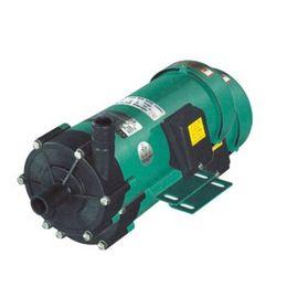 Wholesale MP RZ Hz Domestic Acid Resistant Portable Liquid Pump v Water Booster Pump