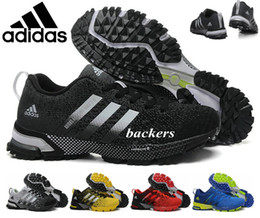 adidas discount shoes online