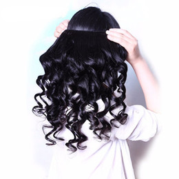 100% Human Hair Closure Brazilian Hair Lace Closure 8-20inch Natural wave Closure Natural Color With Bleached Knots
