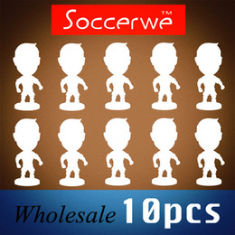 Wholesale Soccerwe Doll x