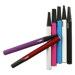 Wholesale Free samples best selling items BB Tank disposable e cigarette empty tank cartridge vape pen vaporizer THC CBD Oil