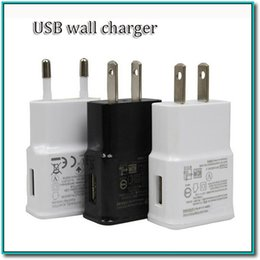 Wholesale hot seller A A usb wall charger fast charger for samsung n7100 s3 s4 iphone smart phone and retaill box also for sale
