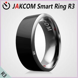 Wholesale Jakcom R3 Smart Ring Cell Phones Accessories Other Cell Phone Parts Cover S Attache Porte Cle Iphone S Mainboard