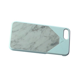 Wholesale Cheap Fancy Tops - cell phone cases cheap 2016 top fancy shop cell marble phone cases with unique inspiration case for iphone 7