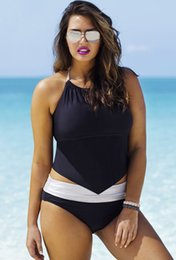 Большие супер жирные черные женщины фото 41-593