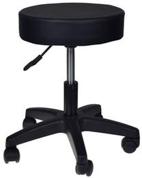 Wholesale Swivel Rolling Chair Hydraulic Adjustable Stool Facial Salon Massage Spa Dental
