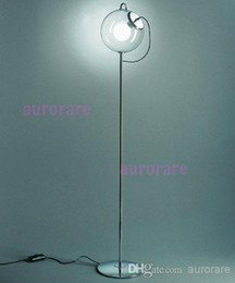 Wholesale diameter cm cm Modern Miconos Terra Light Floor Lamp Lighting Italian Classic Lamps For Living Room Bedroom Reading Room