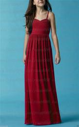 The New Single Shoulder Prom Dress Looks Slim Skirt Long Chiffon Evening Dress Grace Wholesale Noble Skirt Hot Selling In 2016