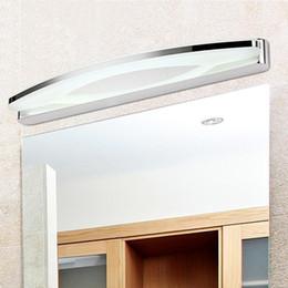 espejos decorativos para baos en ventael nuevo cuarto de bao de interior del diseo