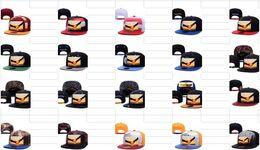Wholesale DHL Snapbacks Tens of thousands of styles Snapback hats top quality snapbacks hat snap backs caps hot sale good feedback