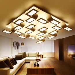 elegante artista luminarias creativas de techo para la decoracin de sala de estar de dormitorio ce rohs presupuesto dormitorio cuadrado luces de techo