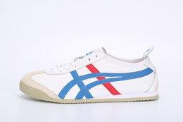 Wholesale Asics Running Shoes Onitsuka Tiger Shoes Mens Womens Original Lyte V5 New Jogging shoes Gel Sports Eur36