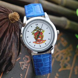 Promotion price!PVC leather band,silver plating alloy case,Marker on dial,quartz movement,Gerryda fashion woman lady quartz leather watches