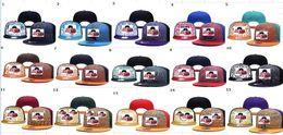 Wholesale 2016 New Mens Snapbacks More Styles Snapback Sports Hats Caps Adjustable Football Hats Snapbacks Cheap hats Discount caps