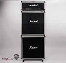 Wholesale Marshall X Silver Jubilee W Guitar speaker