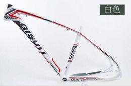 Wholesale pk2618 Ultra light aluminum alloy mountain bike XC mountain bike rack tripod Take bowl group