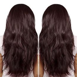 Pleine perruque de dentelle hommes en Ligne-meilleures perruques pour les femmes noires cheveux pleines perruques Bourgogne vague de couleur avant de dentelle de l'homme humain de 99J perruque de cheveux
