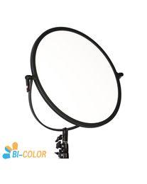 CAME-TV C700S Bi-Color LED Edge Light Video Studio Panel Lighting
