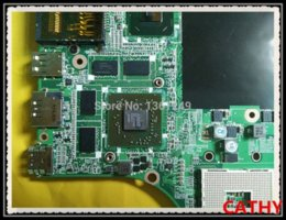 Wholesale laptop Mainboard for DELL VOSTRO DAV02AMB8F0 HM67 NON INTEGRATED MD Radeon HD M DR3 GG0VM GG0VM motherboard