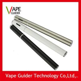 Wholesale Disposable e cigarette vaporizer o pen vape bbtank t1 cbd oil vape vaporizer thick oil cartridge penv BB Tank T1T2