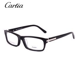 ca5231 carfia eyeglass frames 56mm designer eyeglass frames 2015 new arrival plank optical glasses women men frames for glasses freeshipping
