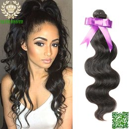 Mongolian Human Hair Weft 3 Bundles Virgin Human Hair Extensions Body Wave Mongolian Virgin Hair Weave Unprocess Remy Human Hair