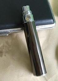 adjustable voltage ego t battery 650mah for puffco ceramic donut dual quartz atomizer led puffco battery vape pen kit