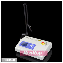 Wholesale Top quality OEM ODM service available doctor use co2 laser machine skin resurfacing sugical cutting medical equipment laser beauty
