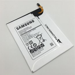Wholesale Best selling Android tablet replacement battery SP3676B1A for Samsung Galaxy Note GT N8000 N8010 N8020