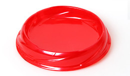 Red Blue New Style Sales Bayblade Metal Fusion Arena Spinning Top Arena Baybalde Stadium