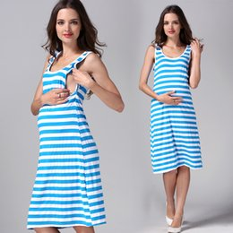 Wholesale Maternity Dresses in Maternity Clothing - Buy Cheap ...