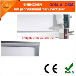 300 600 flat panel led lighting flat panel led lighting 600 600 SMD2835 600 600 led ceiling light panel led recessed panel light