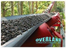 Wholesale Overland Conveyor Belt Analyst Full Version